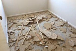 Magnesite removal sydney magnesite floor removal sydney metro cbd before showing magnesite removal tyukafo