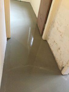 Concrete Waterproofing Sydney