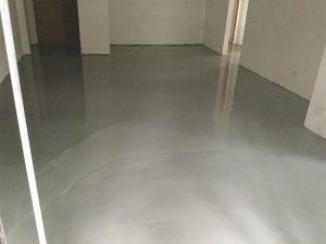 Concrete Waterproofing in Sydney